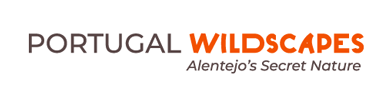 LogoPortugal Wildscapes