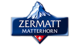 Zermatt Outdoor Portal