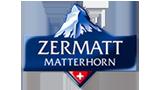 LogoZermatt Outdoor Portal