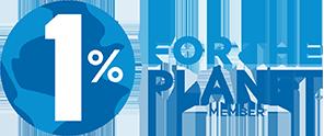 1% para o Planeta